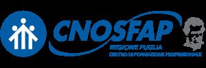 Centro Nazionale Opere Salesiane Formazione Aggiornamento Professionale